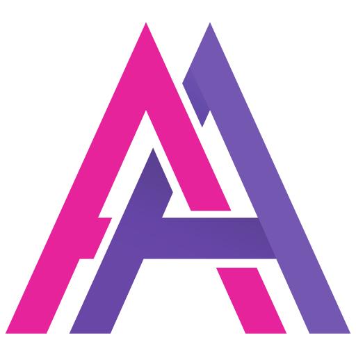 AA-Favicon